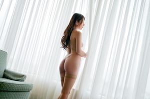com_s_u_m_sumomochannel_hatano_yui_2967-059(1)