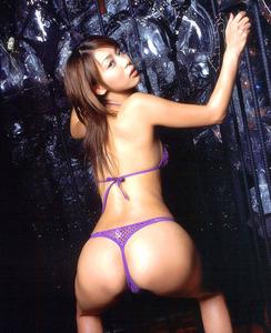 com_erogazou411_t_back_1080_027