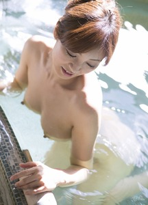 com_s_u_m_sumomochannel_hitomi_2608-072