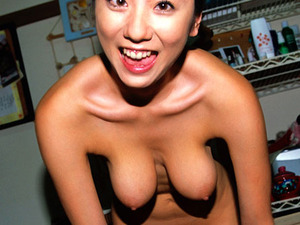 com_o_p_p_oppainorakuen_20111217_00