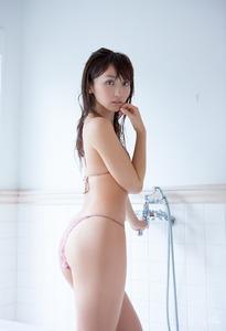 com_s_u_m_sumomochannel_yoshiki_2457-052
