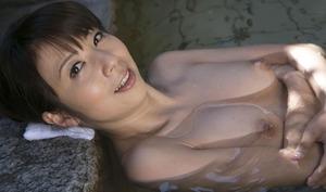 com_d_o_u_dousoku_ichijousakimika_141228a029a(1)