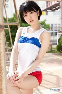 jp_frdnic128_imgs_8_6_86c4c2ae