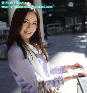 com_a_n_a_anataokaerinasai_29416_003