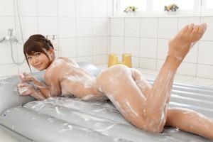 com_img_2272_aoi_shino-2272-092