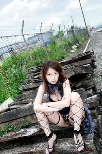 jp_midori_satsuki_imgs_f_d_fdcc2df8