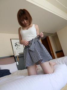 jp_midori_satsuki-ssac_imgs_2_9_29aa48b4