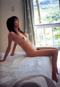 jp_midori_satsuki-ssac_imgs_8_2_826e986e