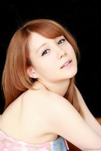 com_d_o_u_dousoku_torindolr140828a017a