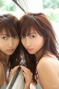 com_s_u_m_sumomochannel_yoshiki_2666-011