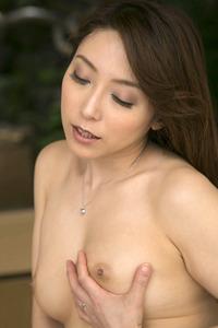 jp_midori_satsuki-team_imgs_b_3_b3766be3