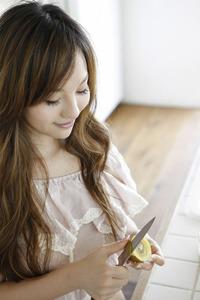 com_img_1559_tanimura_nana-1559-046