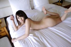 jp_midori_satsuki-team_imgs_5_6_56987d0f