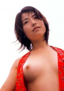 jp_midori_satsuki-team_imgs_6_a_6a5e5d36