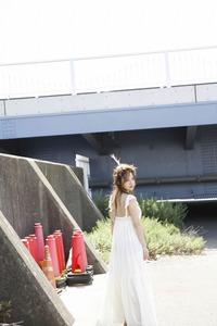 com_img_1559_tanimura_nana-1559-006