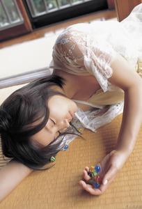 com_d_o_u_dousoku_horikitamaki_141210a035a(1)