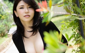 com_d_o_u_dousoku_okitaannri14060vgh013