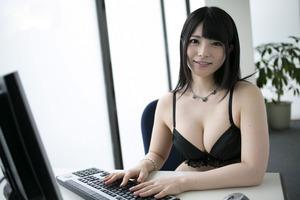 jp_midori_satsuki_imgs_d_4_d45b7e5a