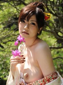 com_d_o_u_dousoku_okitaanri_141105b011a
