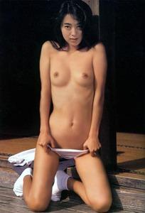 com_e_r_o_erogazou627_shiraishi-hitomi-gazou-55215600000000012