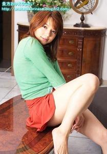com_a_n_a_anataokaerinasai_40543_025