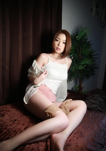 com_d_o_u_dousoku_kasumi_risa_20150424a025a