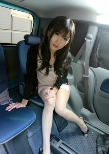 com_s_u_m_sumomochannel_hibiki_2180-10