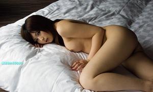 com_a_n_a_anataokaerinasai_32082_015