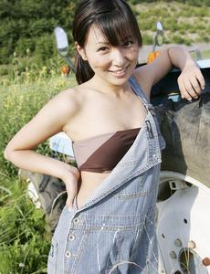 jp_waki_feti_imgs_7_6_7669865e