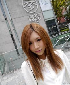 com_d_o_u_dousoku_aizawaarisa_141102b003a
