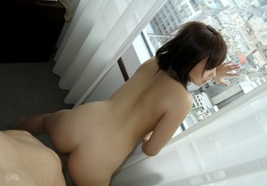 com_s_u_m_sumomochannel_tachi_back_4909-143
