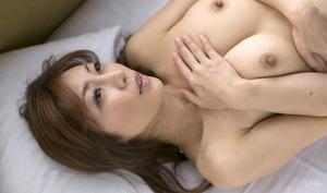 com_s_u_m_sumomochannel_hitomi_2608-165