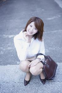 jp_midori_satsuki_imgs_0_f_0f27b200