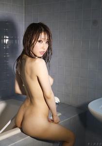 com_d_o_u_dousoku_ayami_shunka_20150423d010a(1)