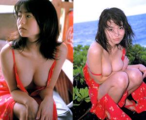 jp_midori_satsuki-team_imgs_a_f_af76f48a(1)