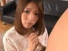 com_o_p_p_oppainorakuen_20121020_m020