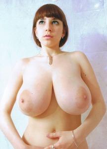 com_x_v_i_xvideosmovie1_ch_bigboobs_1128_011