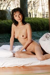 jp_midori_satsuki-team_imgs_f_4_f441e6c4