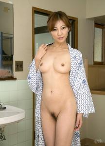 com_s_u_m_sumomochannel_hitomi_2608-067