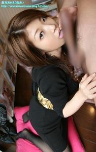 com_a_n_a_anataokaerinasai_022yuriko_wi_017