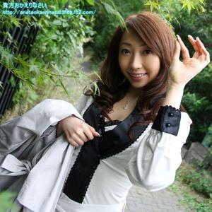 com_a_n_a_anataokaerinasai_087chiaki_wi_012