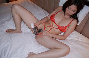 com_erogazou411_asuka_mitsuki_1085_056