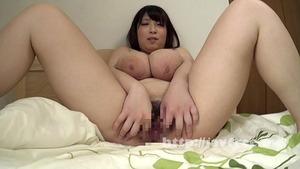 jp_seisobitch-kamichichi_imgs_a_a_aa6f5ffe(1)