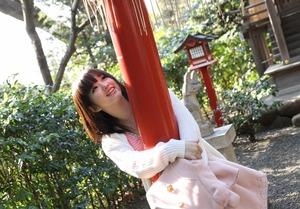com_d_o_u_dousoku_okamotonana_150401a013a