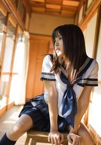 com_d_o_u_dousoku_aoi_tsukasa_20150407a017a(1)