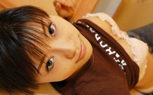 jp_midori_satsuki_imgs_3_7_37f6f823