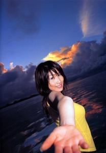 jp_midori_satsuki-ssac_imgs_d_8_d8c98cbf