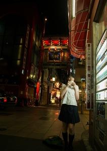 jp_midori_satsuki_imgs_d_e_dec3bf71