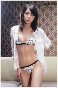 com_img_2271_ishikawa_ren-2271-071