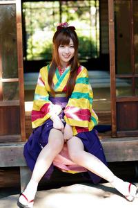 jp_midori_satsuki_imgs_a_f_af4d1fe9